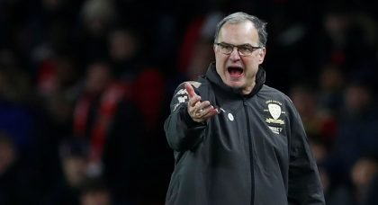 Leeds: Fans react to Bielsa comments