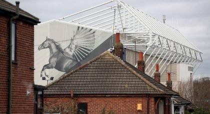 Leeds: Hay provides update on Edmondson