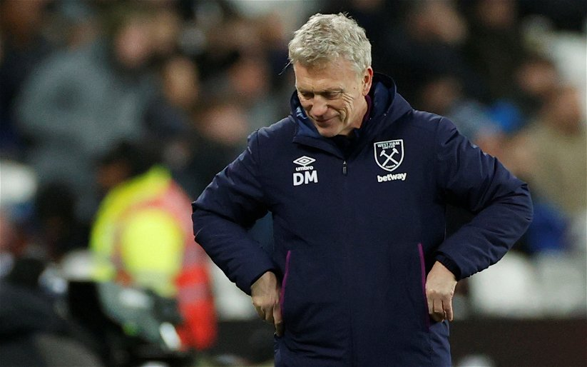 Image for West Ham United: Supporters react to Hector Herrera transfer link