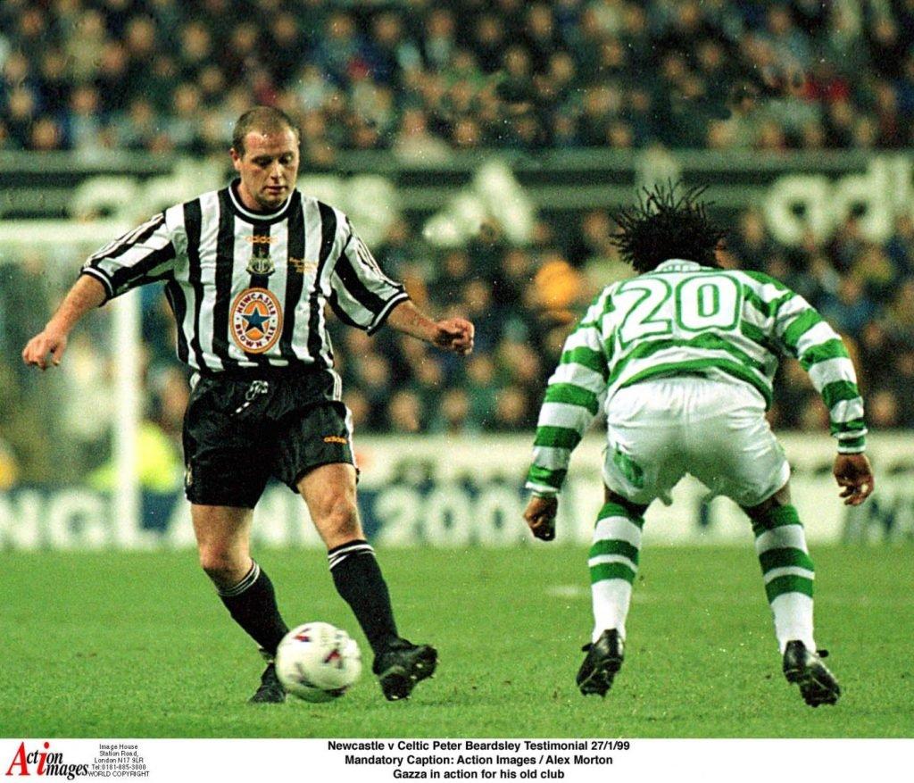1999-01-27t000000z_1_mt1aci196464_rtrmadp_3_soccer-england-new-1024x877