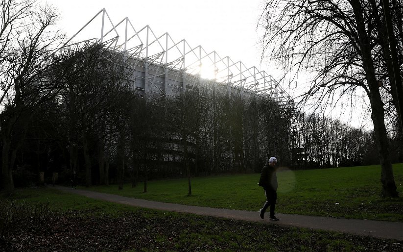 Image for Newcastle United: Journalist discusses current fan mood