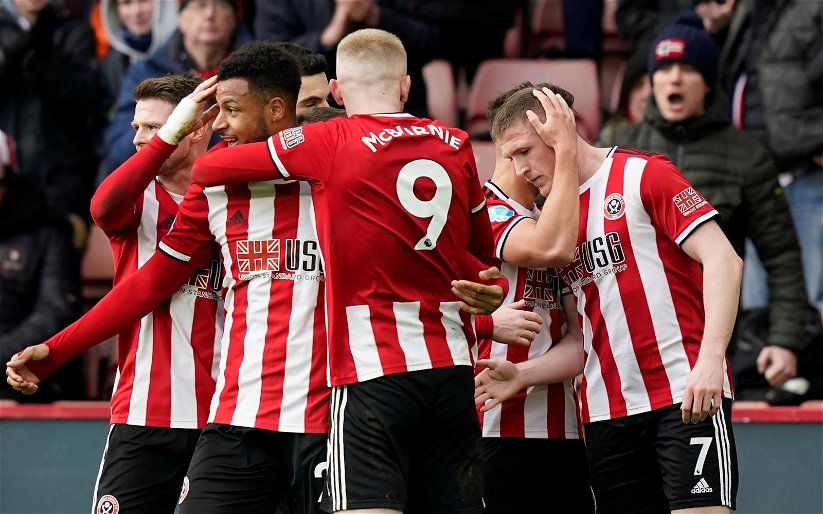 Image for Sheffield United: Fans react to reports of club friendlies