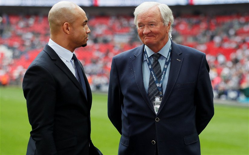 Image for Sheffield Wednesday: Fans discuss Ron Atkinson on his birthday