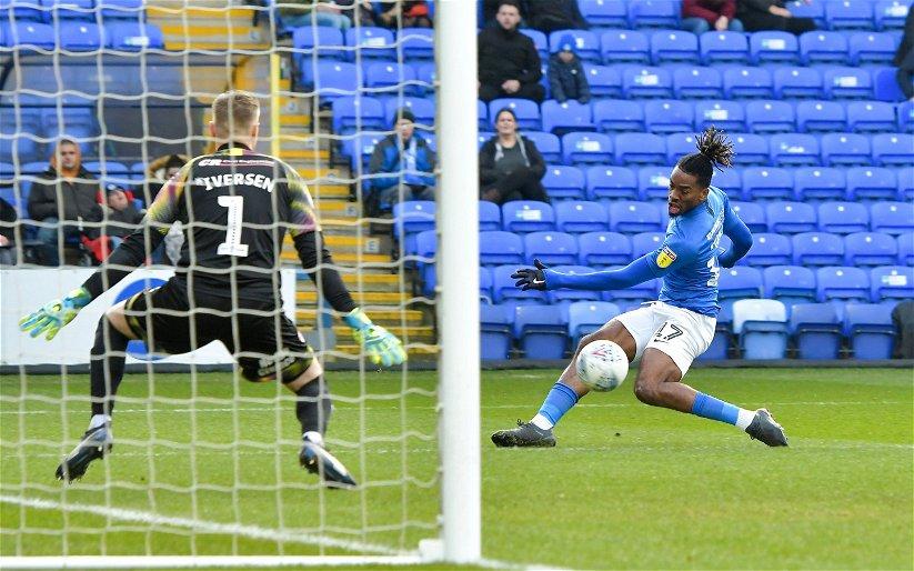 Image for Newcastle: Fans discuss Ivan Toney