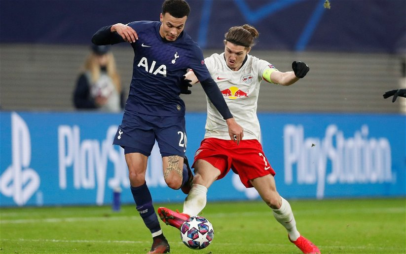 Image for Arsenal: Julien Laurens claims Arsenal are interested in midfielder who is 'perfect' for the Premier League