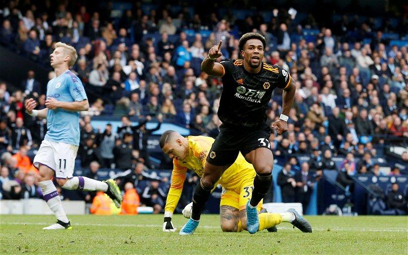 Image for Tottenham Hotspur: Insider drops Adama Traore claim