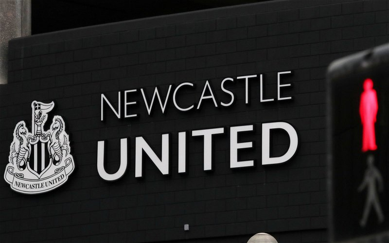 Image for Newcastle United: Ben Jacobs discusses the big six's influence on the proposed takeover