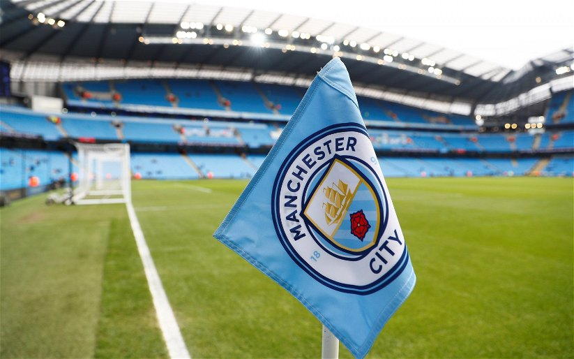 Image for Manchester City: Finance expert airs how much overturned ban is worth to the club