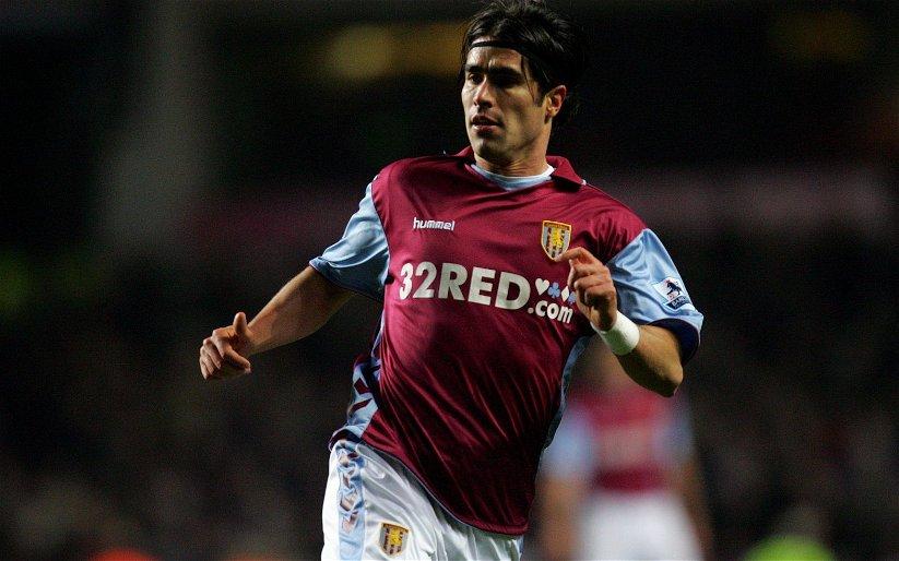 Image for Aston Villa: Fans react to latest Juan Pablo Angel post
