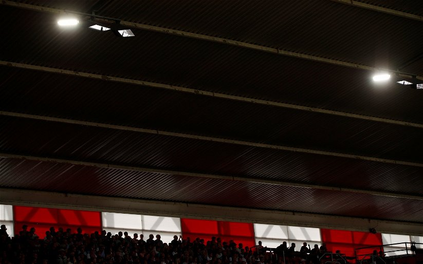 Image for Southampton: Kieran Maguire provides short update on a potential takeover