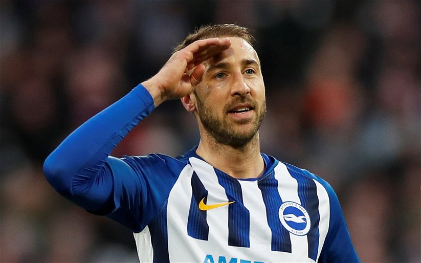 Image for Leeds United: Fans react to Glenn Murray's comments