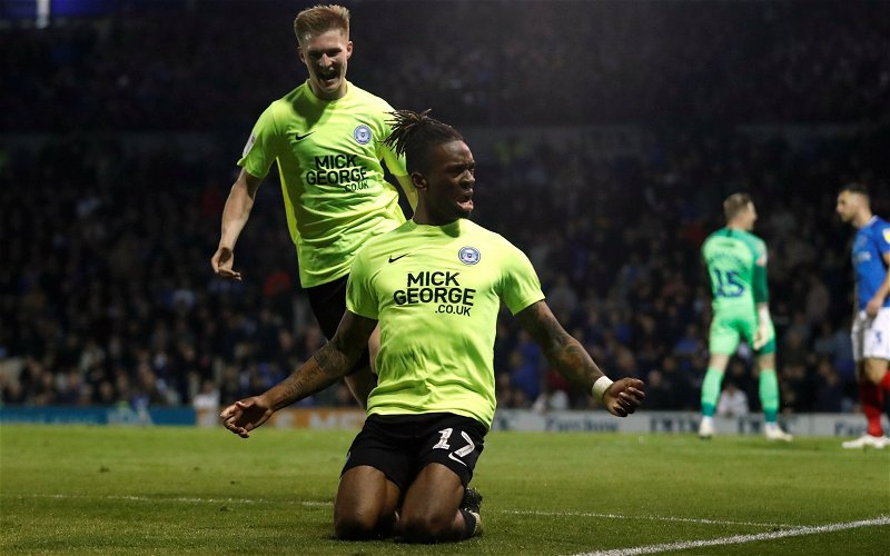 Image for West Ham: Barry Fry Reveals Moyes Pulled Plug on Ivan Toney Move