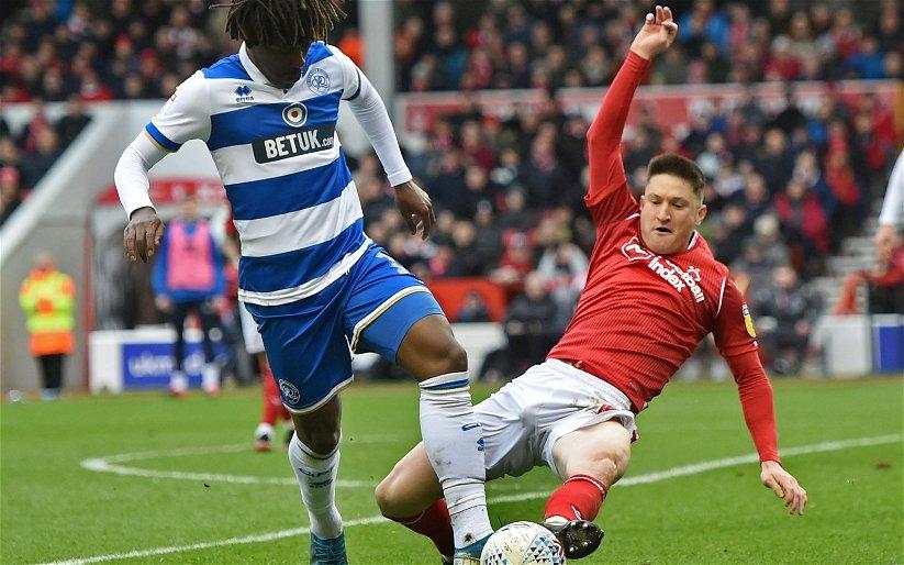 Image for West Ham United: Latest on interest in Eberechi Eze emerges