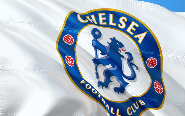 Image for Four players who could join Chelsea this summer
