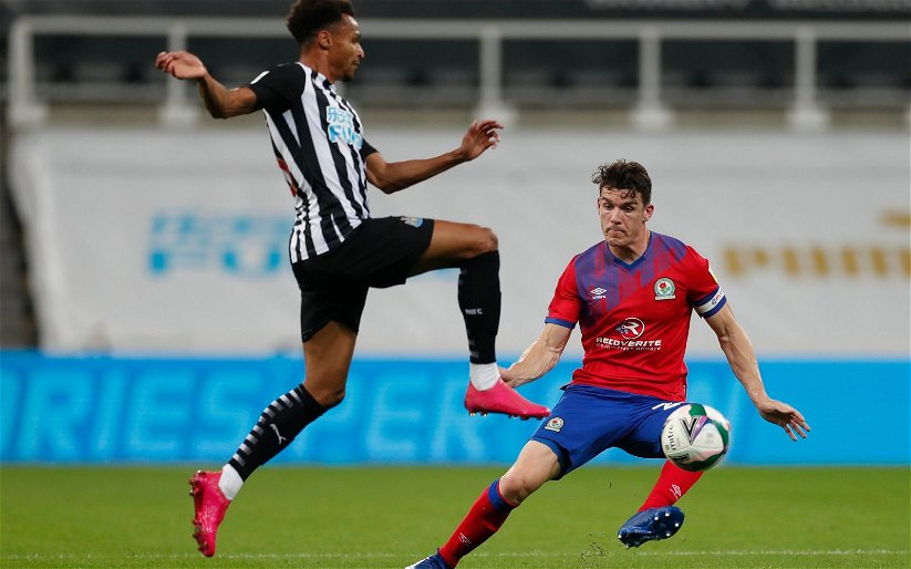 Image for Newcastle United: Fans beg Bruce not to start Murphy