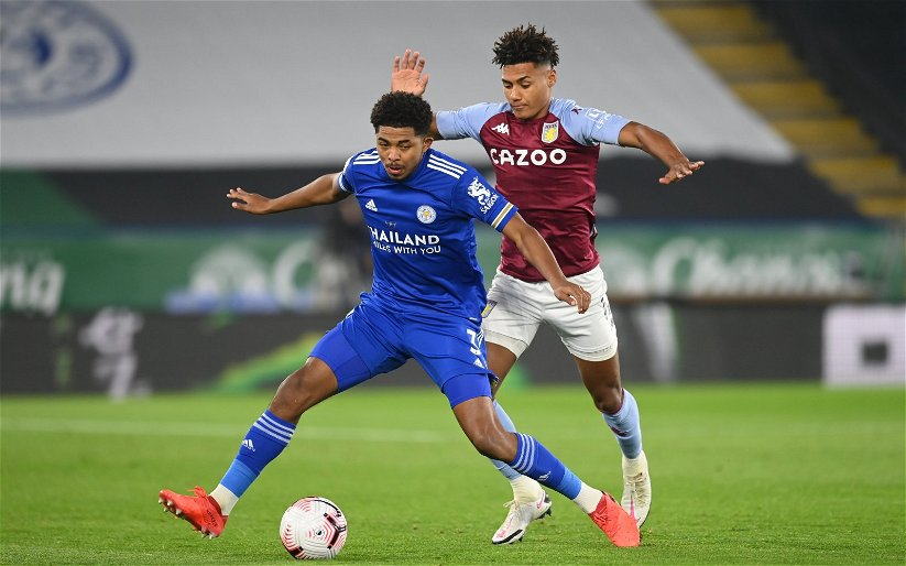 Image for Leeds United: Jermaine Beckford reveals that the club were close to signing Ollie Watkins