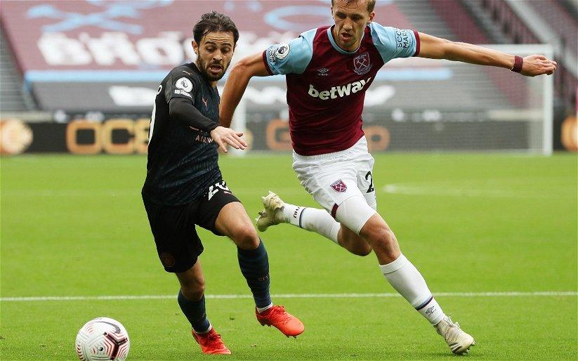 Image for Tottenham Hotspur: Duncan Castles discusses potential Bernardo Silva move