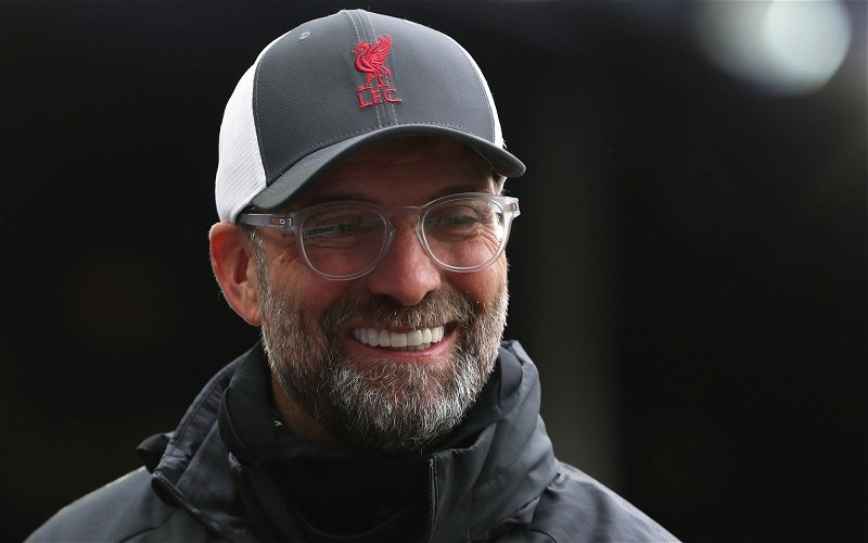 Image for Liverpool: David Ornstein discusses club's transfer strategy