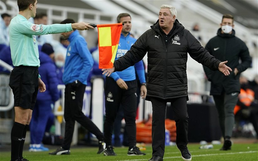 Image for Newcastle United: Many fans fume over latest fixture changes