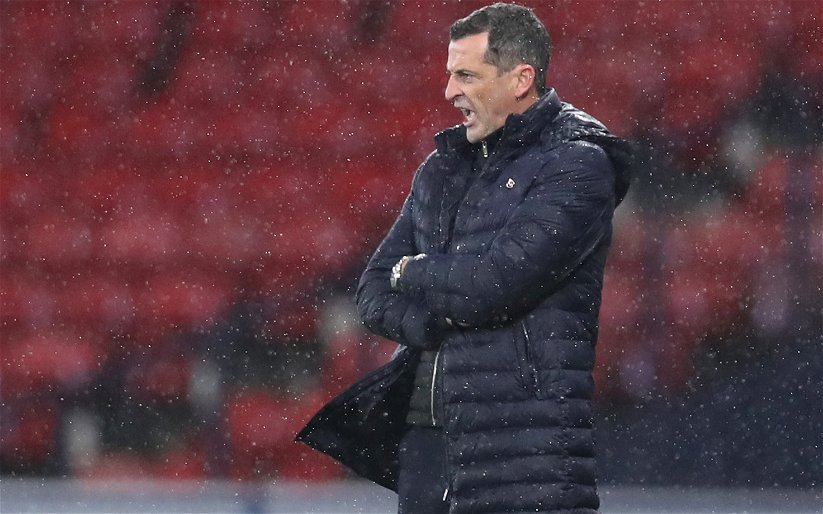 Image for Celtic: Fans react as Jack Ross suggested