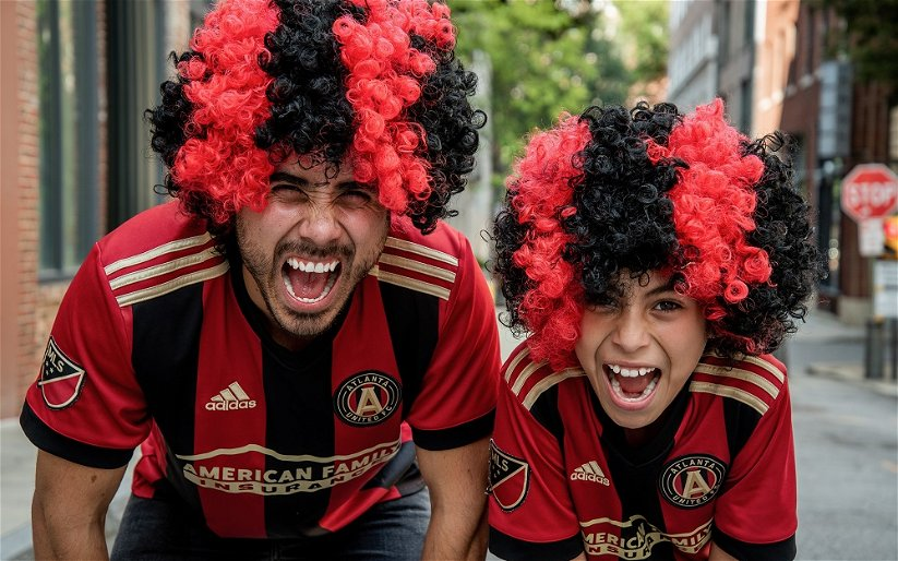 Image for Three Reasons Why the MLS is the Perfect League for Punters