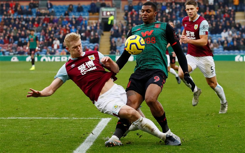 Image for Aston Villa: Gregg Evans discusses the club's stance on signing a striker