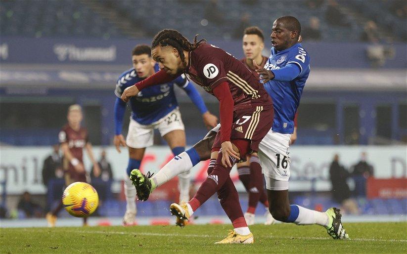 Image for Leeds United: Fans slam Helder Costa's performance