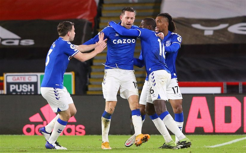Image for Exclusive: Ex-Everton ace gives verdict on right-back chase