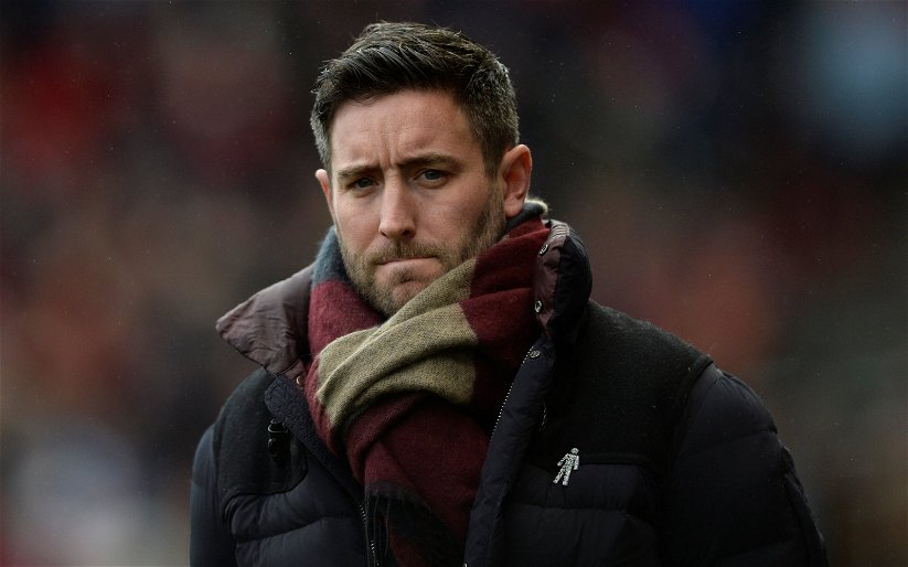 Image for Sunderland: Fans react to recent Lee Johnson interview