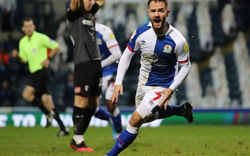 Image for Southampton: Journalist offers Adam Armstrong update as club chase Danny Ings replacement