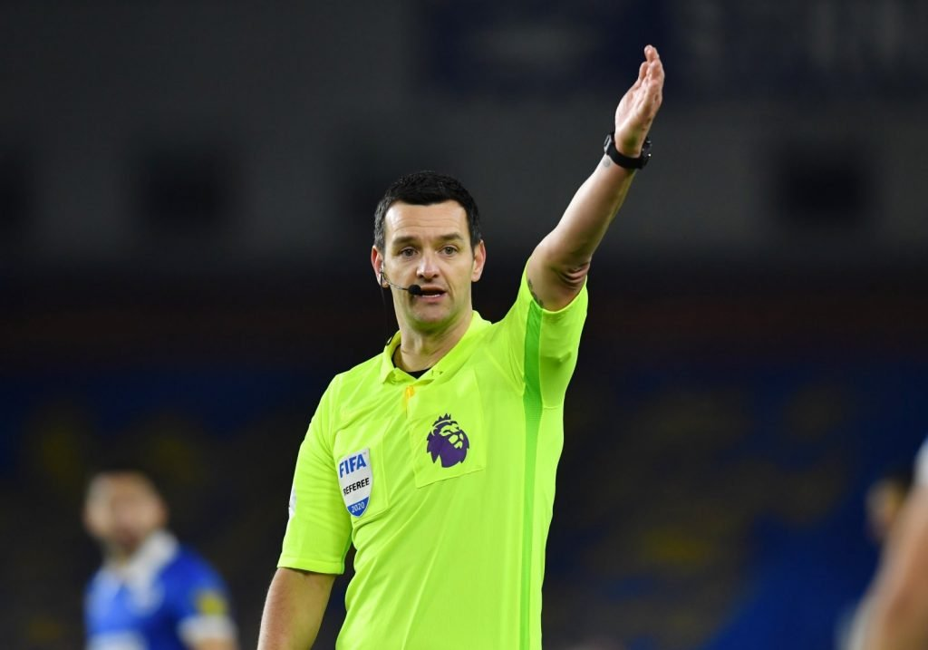 Referee-andy-madley-1024x717