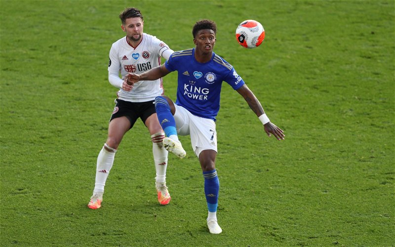 Image for Everton: Presenter delighted with Gray's early season form