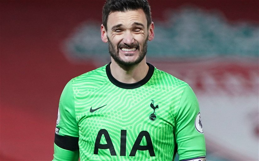 Image for Tottenham Hotspur: Fans react as injury news emerges