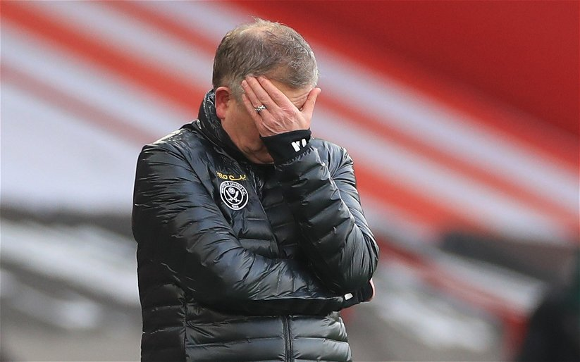 Image for Sheffield United: Journalist hints at Blades candidate