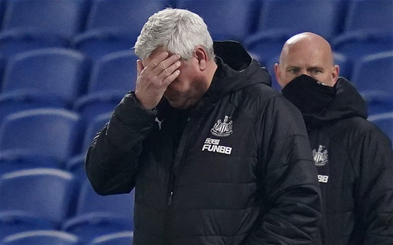 Image for Newcastle United: Fans react as club announce Gary Caldwell appointment