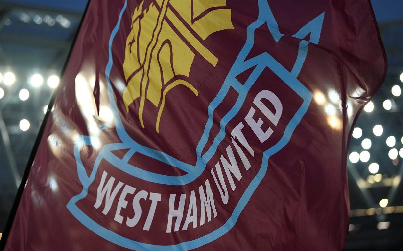 Image for West Ham United: Ex discusses Conor Coventry loan deal