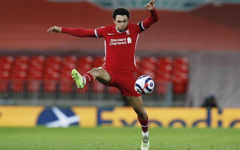 Image for Liverpool: Patrick van Straaten warns of injury crisis