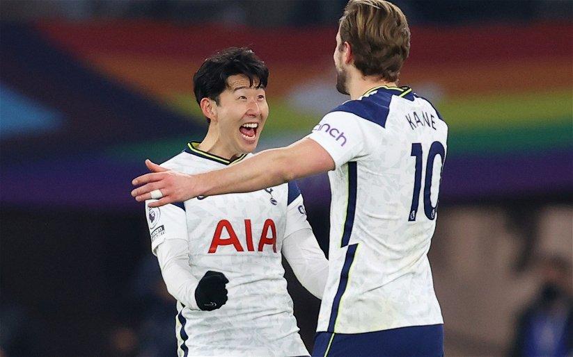 Image for Tottenham Hotspur: Fans react to pre-season tournament plan