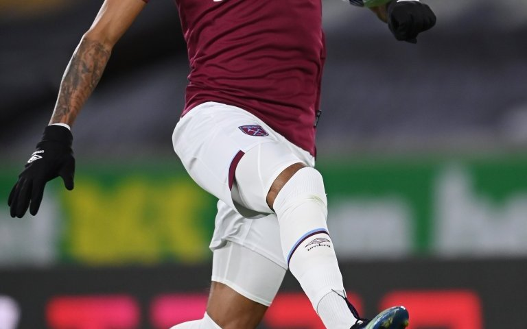 Image for West Ham: Frank McAvennie expects Jesse Lingard to be a Hammer