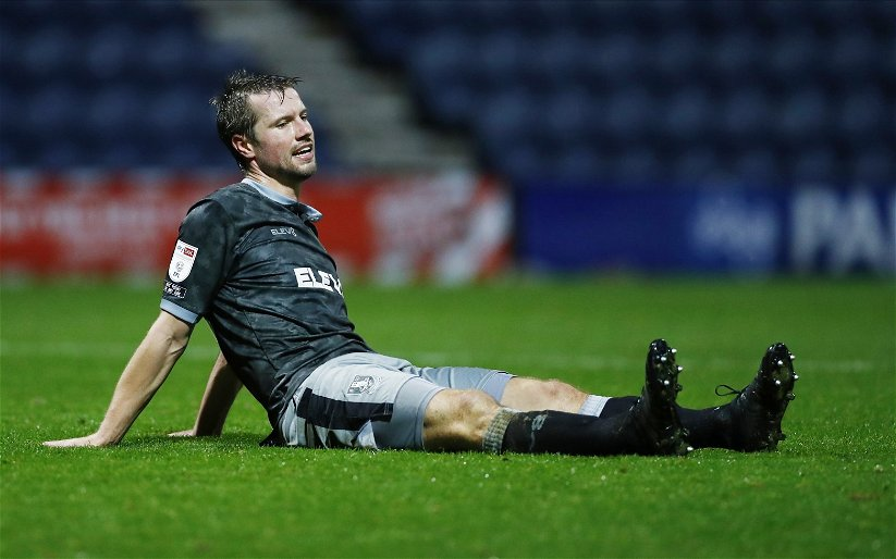 Image for Sheffield Wednesday: Fans react to Julian Borner news