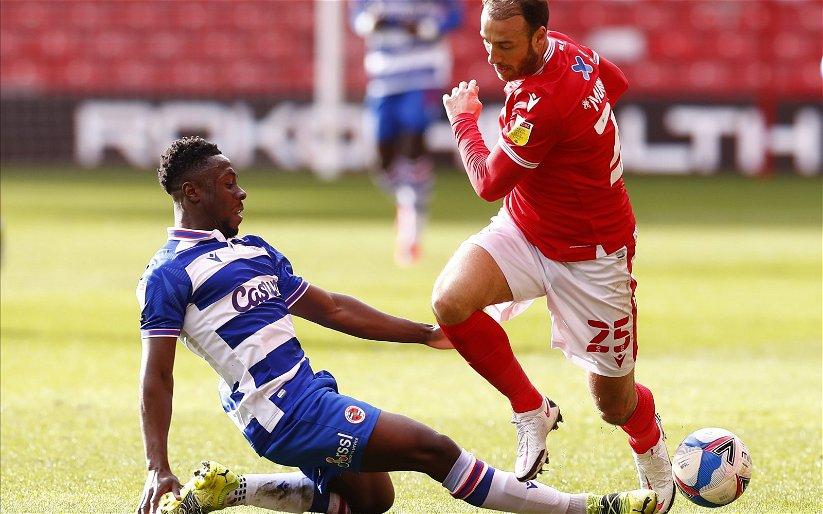 Image for Nottingham Forest: Journalist discusses Glenn Murray's future