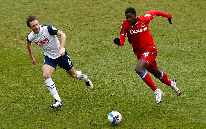 Image for Exclusive: Paul Jewell says Liverpool will sell Ben Davies this summer