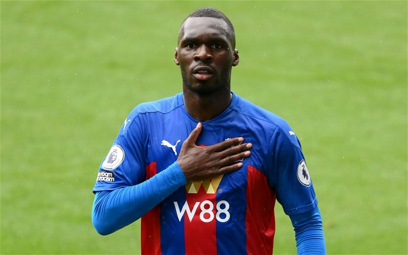 Image for Exclusive: Dean Windass thinks Christian Benteke would be a addition for West Ham