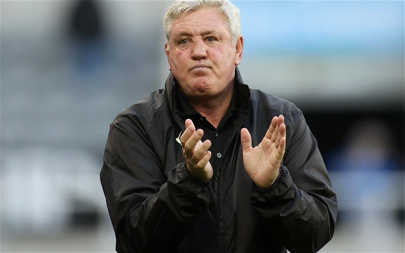 Image for Newcastle United: A lot of fans fume over latest club update