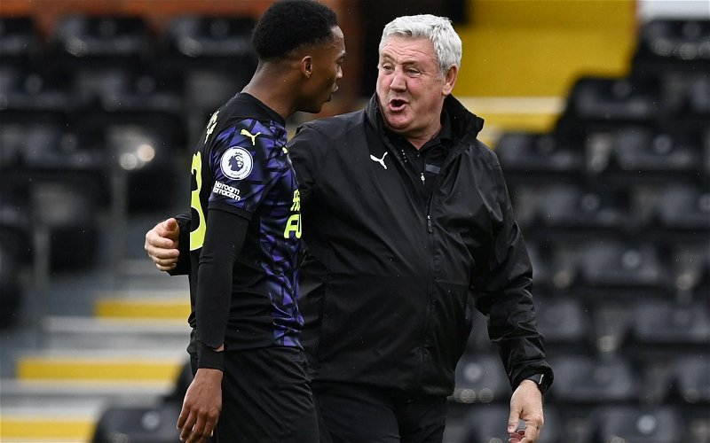 Image for Leeds pundit explains club's reluctance to bid for Willock