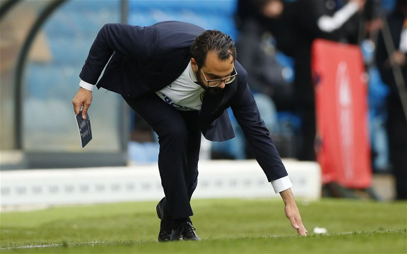 Image for Leeds United: Fans react to comments on Archie Gray