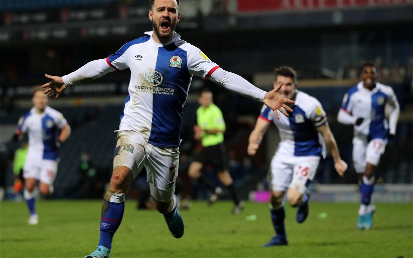 Image for Exclusive: Palmer tells Southampton £8m for Adam Armstrong would be a bargain