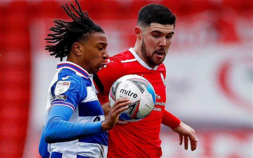Image for Leeds United: Joe Wainman discusses the club's interest in Michael Olise