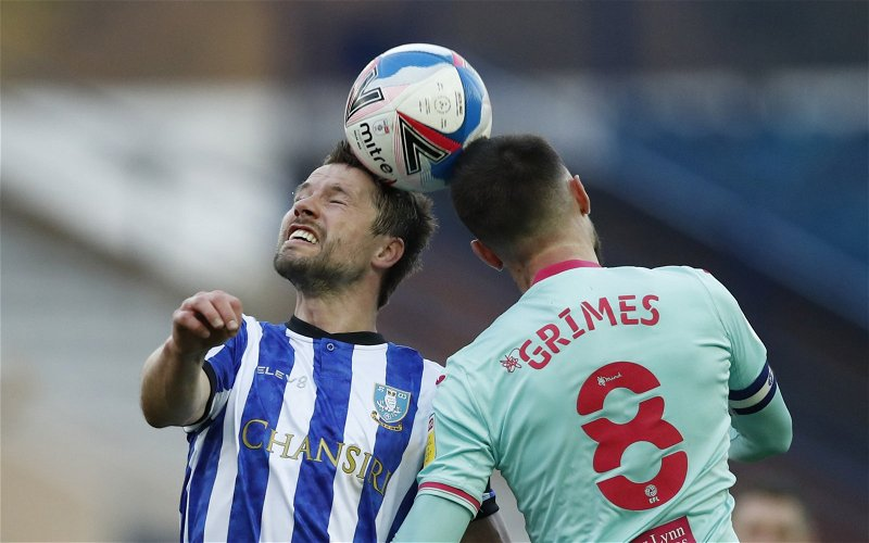 Image for Newcastle United: Fans react to Matt Grimes links