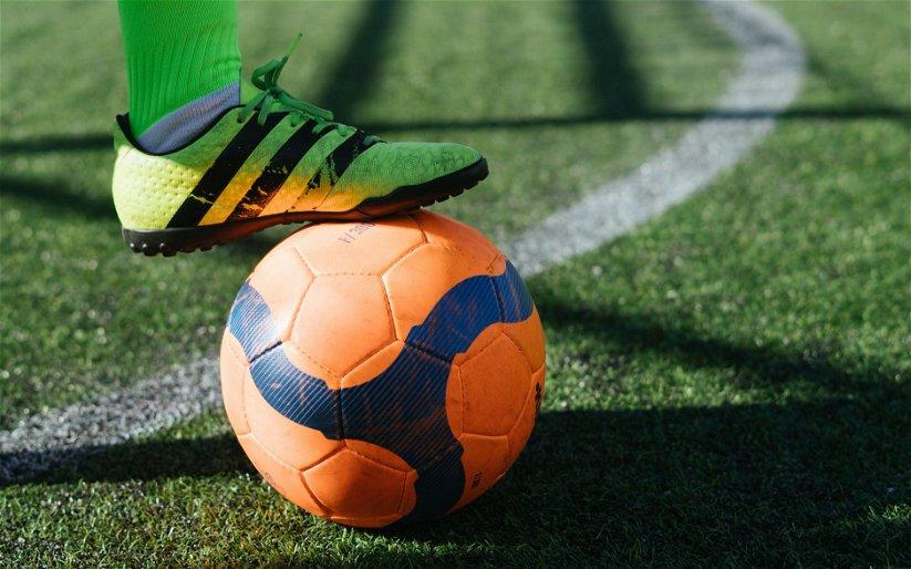 Image for Premier League greatest strikers